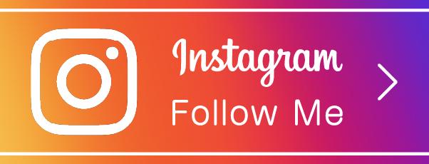 タカショー公式Instagramアカウントはこちらをクリック